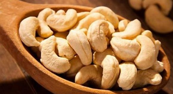 Cashew – how to consume it and in what quantities?