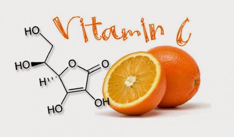Vitamin C- enemy of the common cold