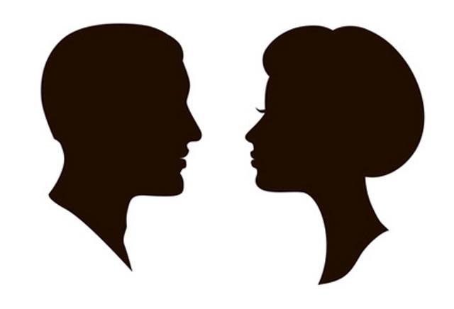 Men Vs. women in nutrition