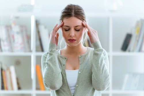 Histamine intolerance – how to recognize it and how to treat it