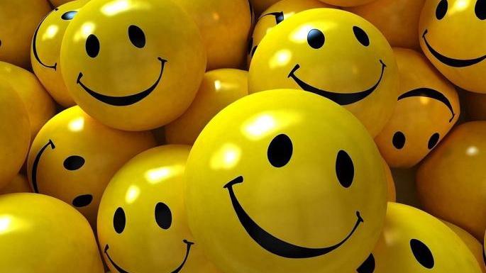 Храни за усмивки